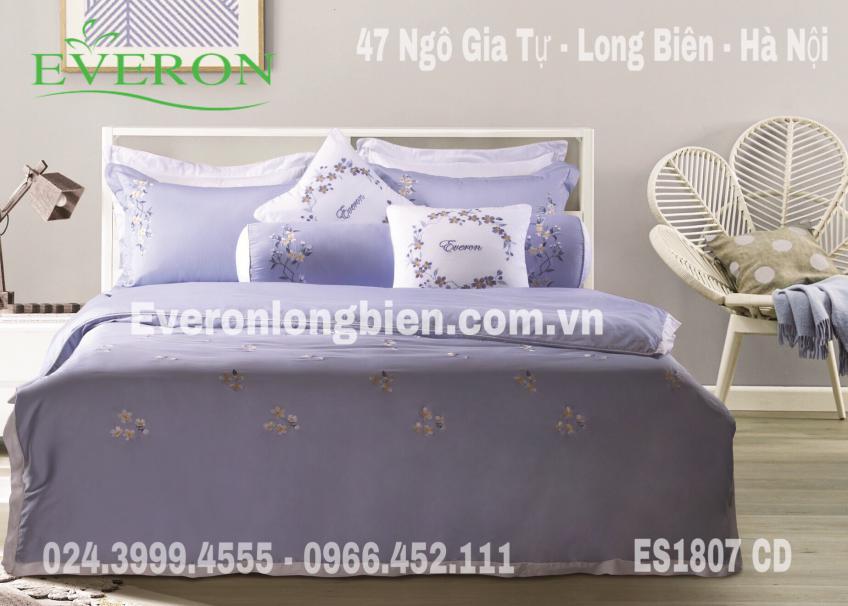 Everon-ES1807-Cd