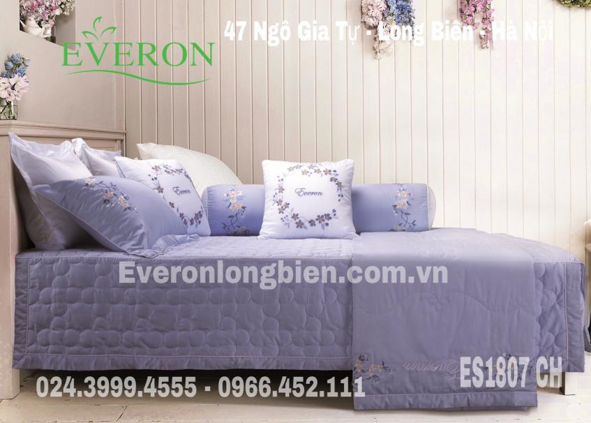 Everon-ES1807
