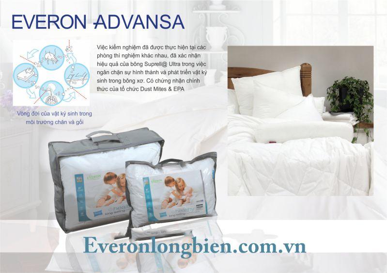 Everon-Advansa-chan-3