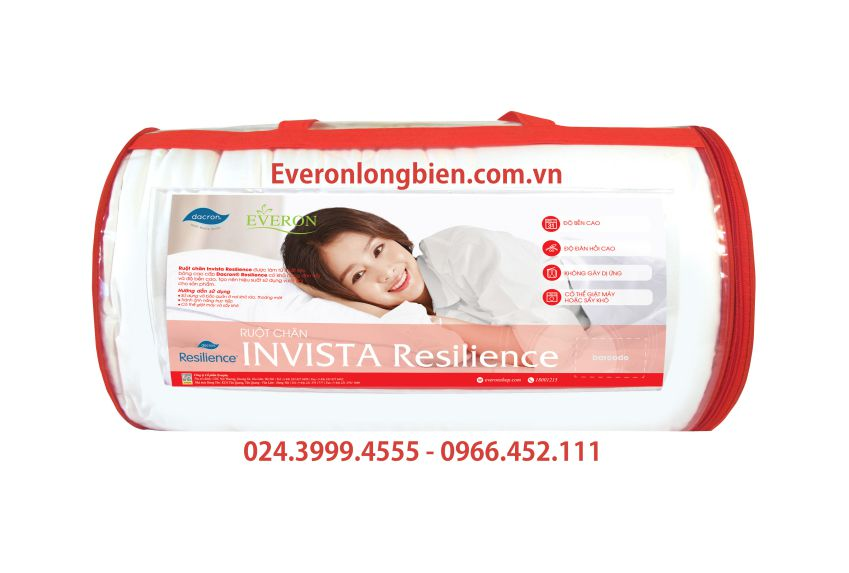 ruot-chan-everon-invista-resilience (1)