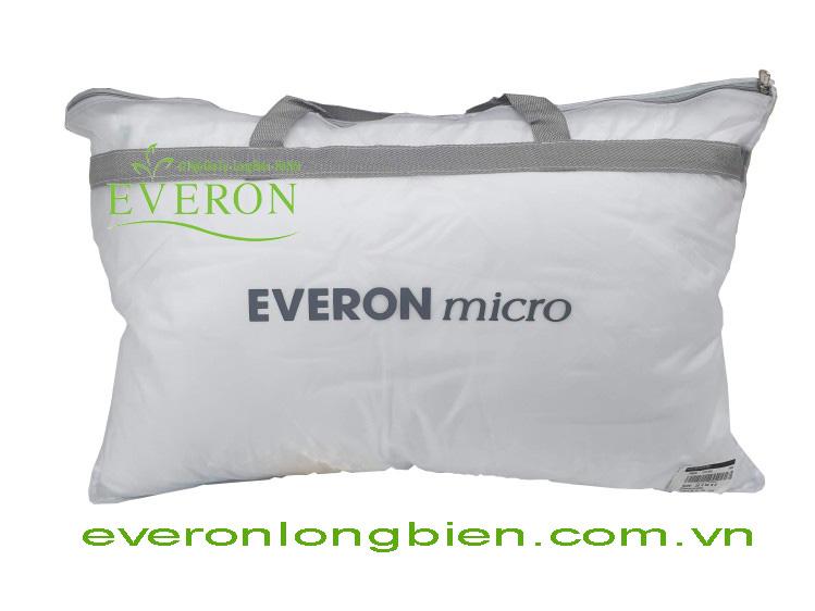 ruot-goi-everon4